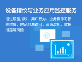 微通新成:业务应用监控